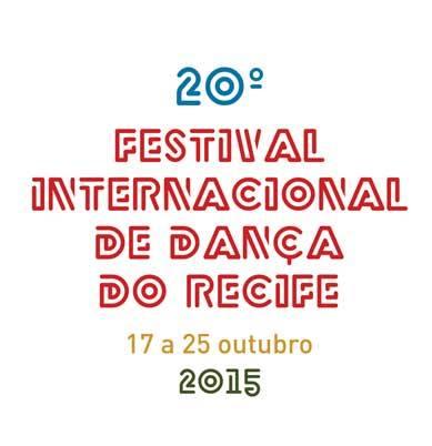"""Quasar Cia. de Dança no primeiro dia 20º Festival Internacional de Dança do Recife com o espetáculo """"Sobre isto, meu corpo não cansa"""""""
