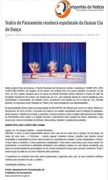 RIO-GRANDE-DO-NORTE-RECEBE-A-QUASAR-CIA-DE-DANÇA---MAIO-2016